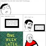 l'obesité