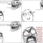 client troll