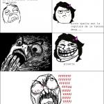 Comment troller son élève