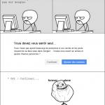 Premiers pas avec Google+