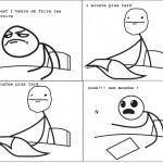 Fasciné par les devoirs