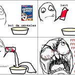 Troll du lait