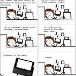 Pour éviter de se coucher
