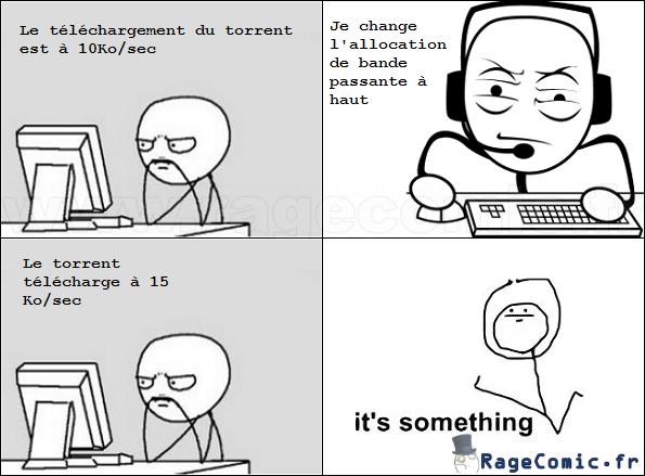 Rage téléchargement