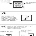 Guide des rage comics