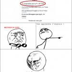 Vas apprendre l'anglais !