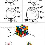 fap cube