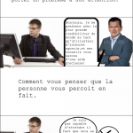 Département des plaintes en ligne