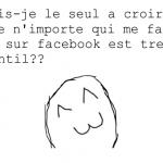 les ^^