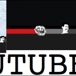 Rage Youtube