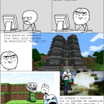 Creep-Troll