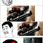 troller terminator