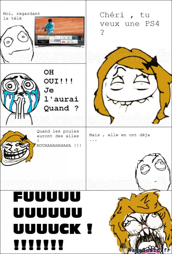 Contre-troll