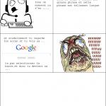 les joie d'internet