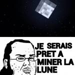 minecraft romance