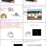 rage de bus (2)