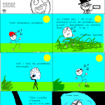 Nathan + Pokemon SANS Pokémons...
