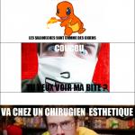 Créer des memes