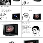 La PlayStation 2 de Derp