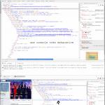 Cours de Hacking facile