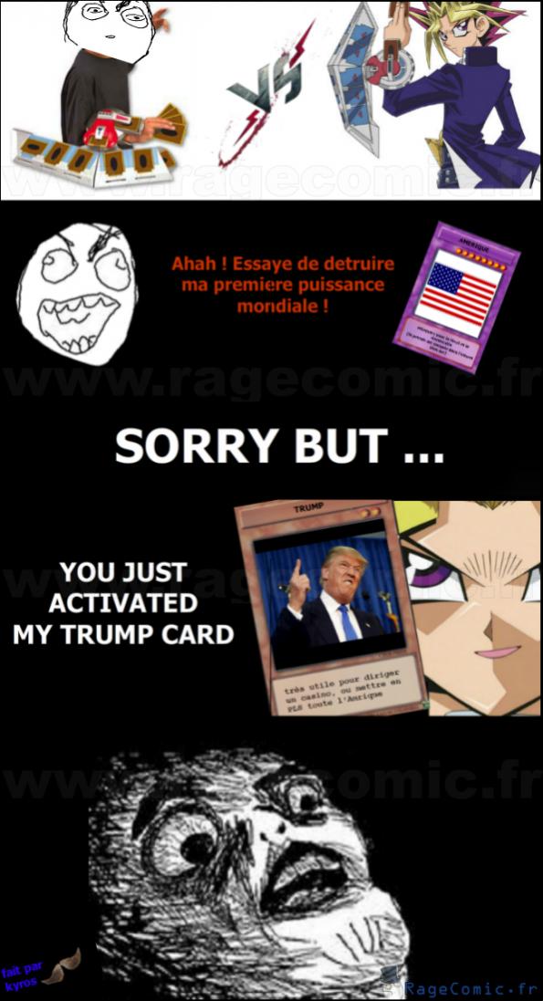 Combat de cartes